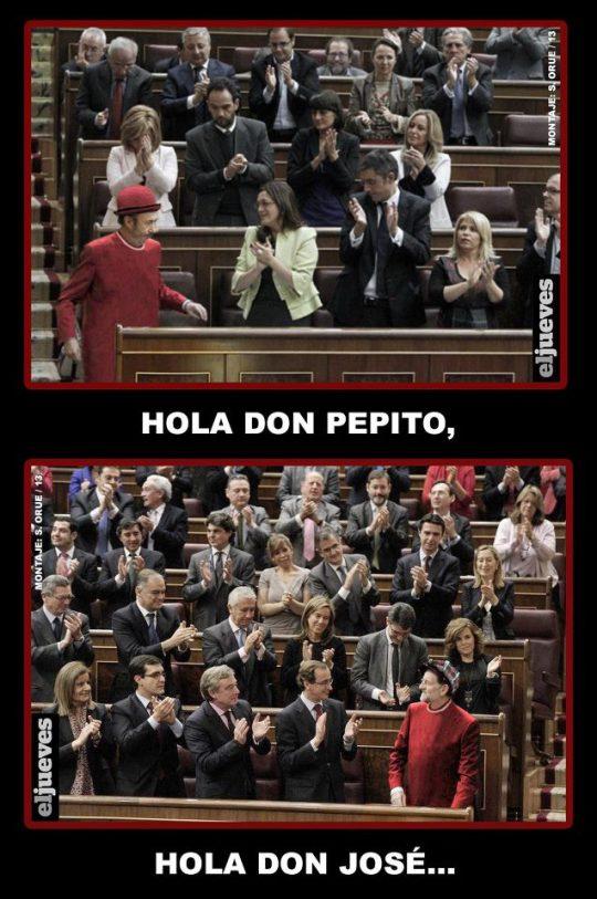 circo-politico-español