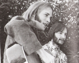 peter-y-stephen-stills